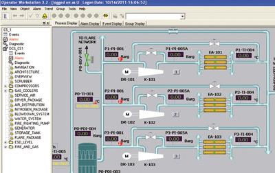 Software12
